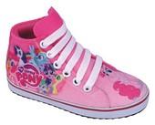 Sepatu Anak Balita CBB 026