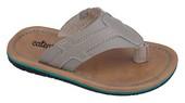 Sepatu Anak Balita CBI 002