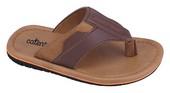 Sepatu Anak Balita CBI 003
