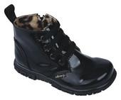 Sepatu Anak Balita CBN 182
