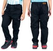 Pakaian Anak Laki Catenzo Junior CBE 102