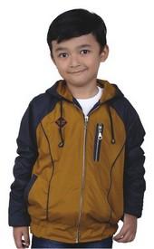 Pakaian Anak Laki Catenzo Junior CDI 129