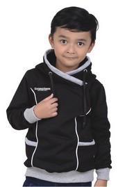 Pakaian Anak Laki Catenzo Junior CHR 243