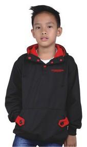 Pakaian Anak Laki Catenzo Junior CMK 240