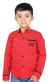 Pakaian Anak Laki Catenzo Junior CMT 039