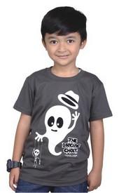 Pakaian Anak Laki Catenzo Junior CPS 042