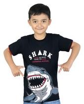 Pakaian Anak Laki Catenzo Junior CPS 059