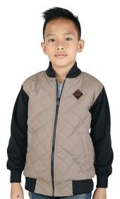 Pakaian Anak Laki Catenzo Junior CSE 159