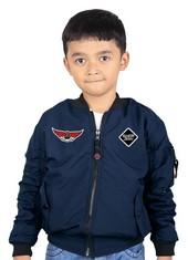 Pakaian Anak Laki CBE 103