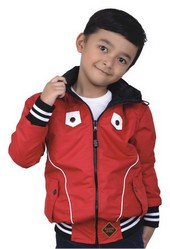 Pakaian Anak Laki CDG 126