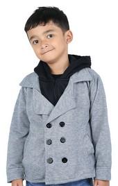 Pakaian Anak Laki CMK 241