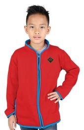 Pakaian Anak Laki CMK 242