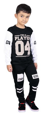 Pakaian Anak Laki CMN 008