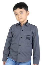 Pakaian Anak Laki CMT 037