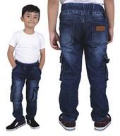 Pakaian Anak Laki CNJ 279