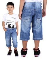 Pakaian Anak Laki CNU 005