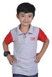 Pakaian Anak Laki CPL 104