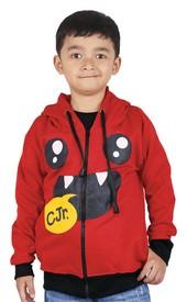Pakaian Anak Laki CPL 902