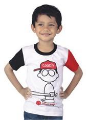 Pakaian Anak Laki CPS 005