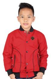 Pakaian Anak Laki CSE 162