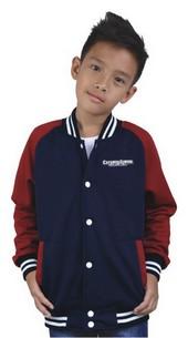 Pakaian Anak Laki CTK 246
