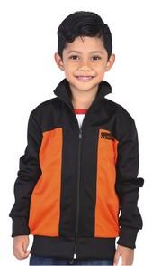 Pakaian Anak Laki CYI 145