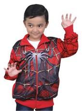 Pakaian Anak Laki CYI 159
