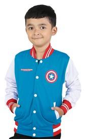 Pakaian Anak Laki CYI 162