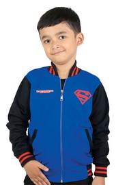 Pakaian Anak Laki CYI 163