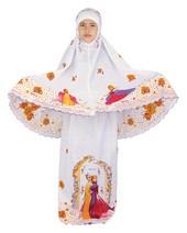 Pakaian Anak Perempuan CAO 100