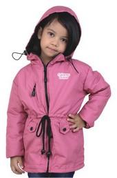 Pakaian Anak Perempuan CDG 127