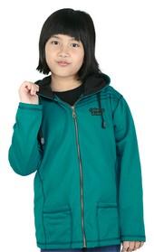 Pakaian Anak Perempuan CHR 249