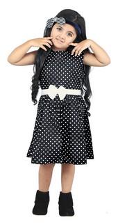 Pakaian Anak Perempuan CIW 002