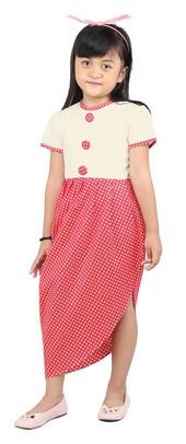 Pakaian Anak Perempuan CIW 010