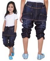 Pakaian Anak Perempuan CNJ 273