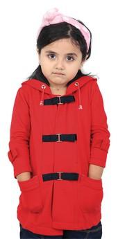 Pakaian Anak Perempuan CNK 010