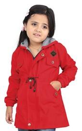 Pakaian Anak Perempuan CNU 003