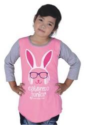 Pakaian Anak Perempuan CPS 519