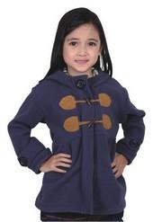 Pakaian Anak Perempuan CSE 138