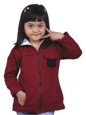 Pakaian Anak Perempuan CSE 156