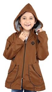 Pakaian Anak Perempuan CSE 163