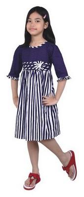 Pakaian Anak Perempuan CSG 249