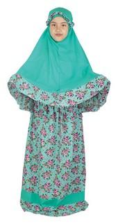 Pakaian Anak Perempuan CYZ 002