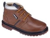 Sepatu Anak Laki CAA 012