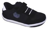 Sepatu Anak Laki CAD 025