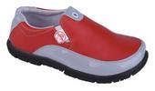 Sepatu Anak Laki CAG 8803