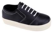 Sepatu Anak Laki CAK 007