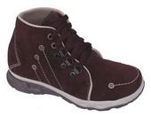 Sepatu Anak Laki CAM 135