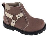 Sepatu Anak Laki CAM 304
