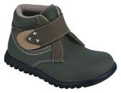 Sepatu Anak Laki CAM 417
